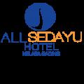 All Sedayu Hotel Kelapa Gading